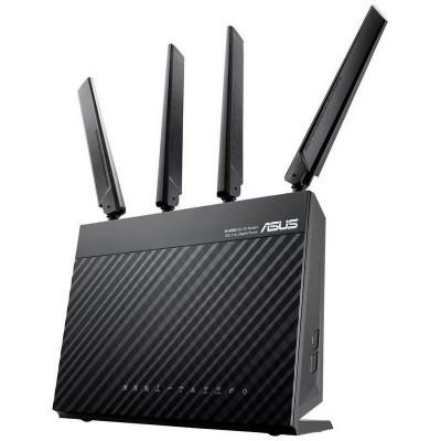 ASUS 4G-AC68U Wi-Fi роутер