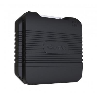 mikroTik RBLtAP-2HnD LtAP with RouterOS L4 license