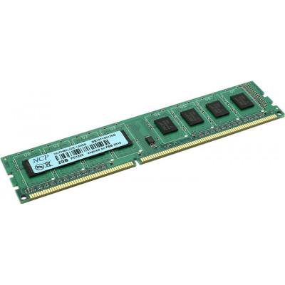 Оперативная память NCP DDR3 DIMM 2GB (PC3-10600) 1333MHz