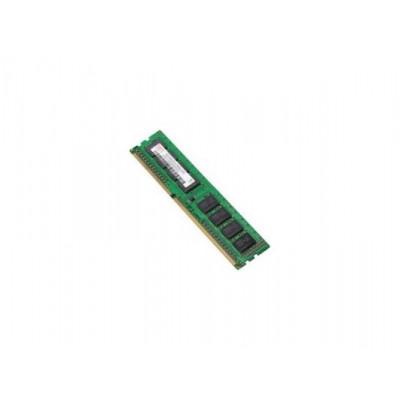 Оперативная память HY DDR3 DIMM 2GB (PC3-10600) 1333MHz