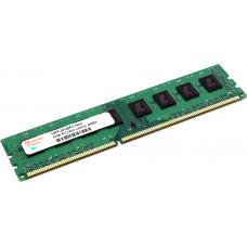 HY DDR3 DIMM 8GB (PC3-12800) 1600MHz