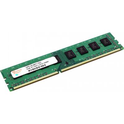 Оперативная память HY DDR3 DIMM 8GB (PC3-12800) 1600MHz
