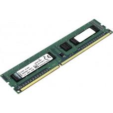 Kingston DDR3 DIMM 4GB (PC3-12800) 1600MHz KVR16N11S8H/4