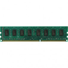 QUMO DDR3 DIMM 8GB (PC3-10600) 1333MHz QUM3U-8G1333C9(R)