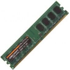 QUMO DDR3 DIMM 8GB (PC3-12800) 1600MHz QUM3U-8G1600C11L 1.35V