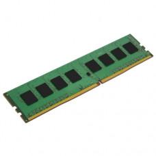Foxline DDR4 DIMM 8GB FL2400D4U17-8G PC4-19200, 2400MHz