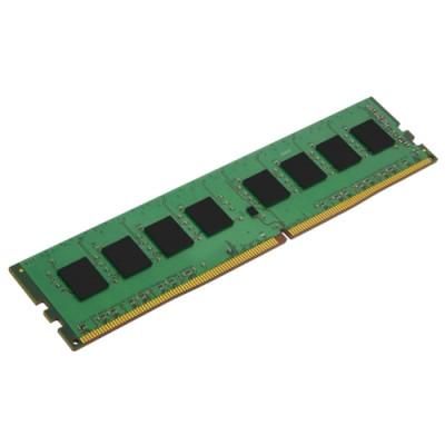 Оперативная память  Foxline DDR4 DIMM 8GB FL2400D4U17-8G PC4-19200, 2400MHz