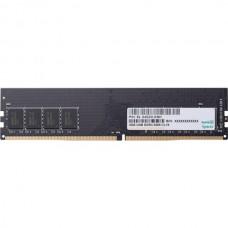 Apacer DDR4 DIMM 4GB EL.04G2V.KNH PC4-21300, 2666MHz