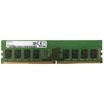 Оперативная память  Samsung DDR4 DIMM 4GB M378A5244CB0-CTD PC4-21300, 2666MHz