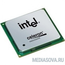 CPU Intel Celeron G1820 Haswell OEM 2.7ГГц, 2МБ, Socket1150