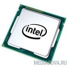 CPU Intel Core i3 4160 Haswell Refresh OEM 3.6ГГц, 3МБ, Socket1150