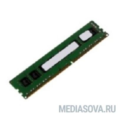 Оперативная память  Foxline DDR4 DIMM 8GB FL2133D4U15-8G PC4-17000, 2133MHz