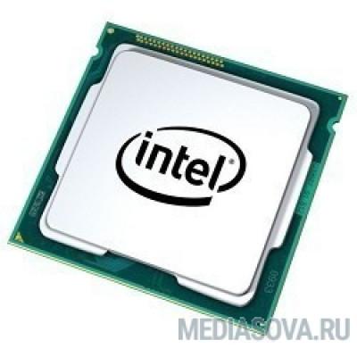 Процессор CPU Intel Pentium G4400 Skylake OEM 3.3ГГц, 3МБ, Socket1151