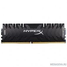 Kingston DDR4 DIMM 16GB HX430C15PB3/16 PC4-24000, 3000MHz, CL15
