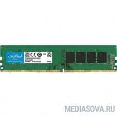 Crucial DDR4 DIMM 16GB CT16G4DFD8266 PC4-21300, 2666MHz