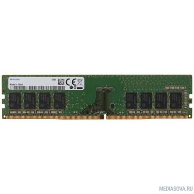 Оперативная память  Samsung DDR4 DIMM 16GB M378A2G43MX3-CTD PC4-21300, 2666MHz