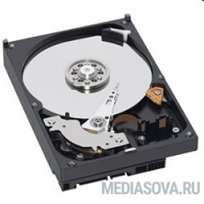 Жесткий диск 1TB WD Blue (WD10EZEX) Serial ATA III, 7200 rpm, 64Mb buffer