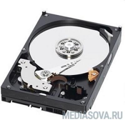 Жесткий диск 2TB WD Caviar Black (WD2003FZEX) Serial ATA III, 7200 rpm, 64Mb buffer