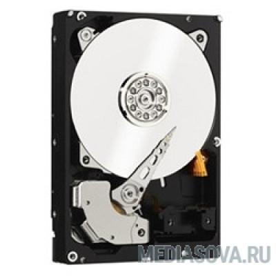 Жесткий диск 1TB WD Caviar Black (WD1003FZEX) Serial ATA III, 7200 rpm, 64Mb buffer