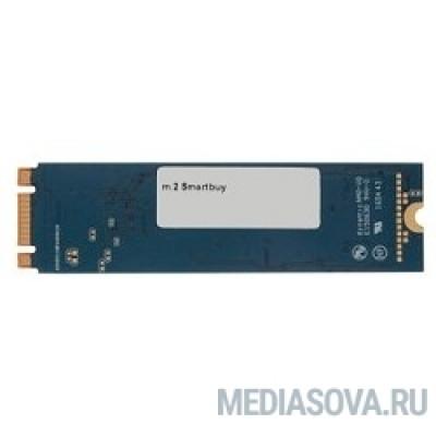 Smartbuy M.2 SSD 128Gb S11-2280T SB128GB-S11T-M2