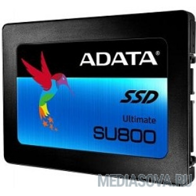 A-DATA SSD 512GB SU800 ASU800SS-512GT-C SATA3.0