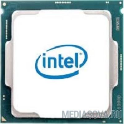 Процессор CPU Intel Core i7-8700 Coffee Lake OEM 3.20Ггц,12МБ, Socket 1151