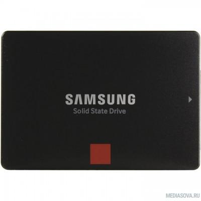 Samsung SSD 512Gb 860 PRO Series MZ-76P512BW SATA3.0, 7mm