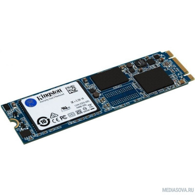 Kingston SSD 240GB M.2 SUV500M8/240G