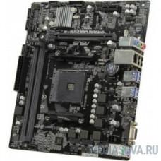 ASUS  PRIME A320M-R-SI  White Box 10 AM4, AMD A320, 2xDDR4, PCI-Ex16, PCI-Ex1, D-Sub, HDMI, SATAIII, GB