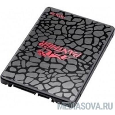 Apacer SSD 128GB AS350 95.DB260.P100C SATA3.0