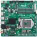 Материнская плата ASUS PRIME H310-T R2.0  RTL S1151, H310, PCI-E HDMI+DP GbLAN SATA Mini-ITX 2DDR4