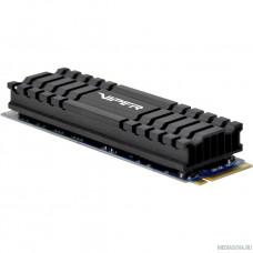 Patriot SSD M.2 512Gb VIPER VPN100-512GM28H
