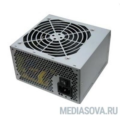 Блок питания FSP 500W ATX-500PNR OEM 24Pin+4+SATA