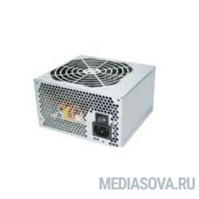 Блок питания FSP 550W ATX-550PNR OEM 24Pin+4+SATA