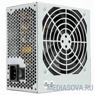 Блок питания FSP 400W ATX Q-Dion QD-400 OEM 12cm Fan, Noise Killer, nonPFC