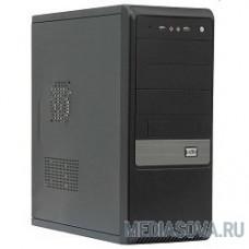 MidiTower SP Winard 3067(C) 2*USB2.0, audio, reset, ATX, 500W, 80mm