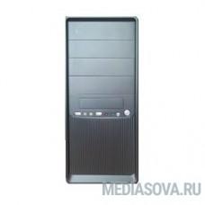 MidiTower SP Winard 3010 2*USB2.0, audio, reset, ATX, 500W, 80mm