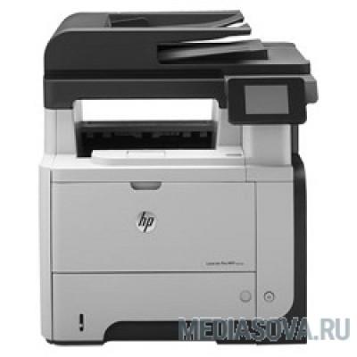 HP LaserJet Ent 500 M521dn   A8P79A#B19