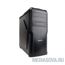 MidiTower Zalman Z3  (без БП)