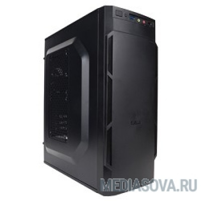 MiniTower Zalman ZM-T1 Plus