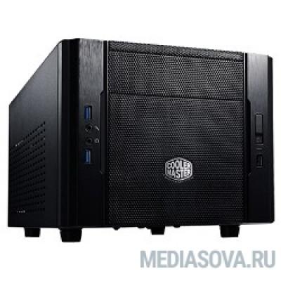 MidiTower Cooler Master Elite 130 [RC-130-KKN1]