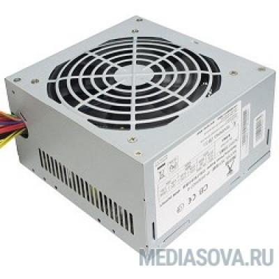 Блок питания INWIN 450W OEM [IP/RB-S450HQ7-0 (H)] [ 6100470/6100469]  ATX v2.2 (12cm fan)