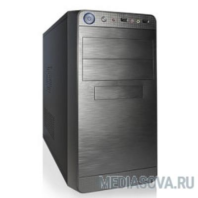 MiniTower SP Winard 5822 2*USB2.0, audio, reset, mATX, БП 450W, 80mm