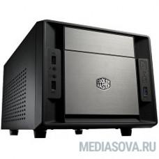 MidiTower Cooler Master Elite 120 [RC-120A-KKN1]