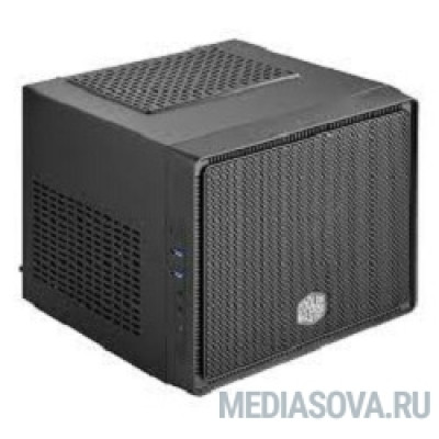 MidiTower Cooler Master Elite110 [RC-110-KKN2]