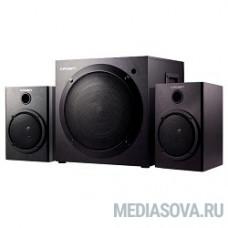 CROWN CMS-407 Акустическая система 2.1  CM000001234