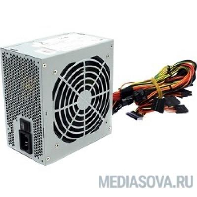 Блок питания INWIN 600W OEM [RB-S600BQ3-3(H)] [6104207] ATX 12cm sleeve fan  v.2.2   RB