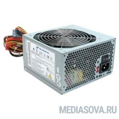 Блок питания FSP 450W ATX-450PNR-I OEM 24Pin+4+SATA