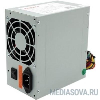 Блок питания Exegate EX219184RUS / 251766  Блок питания 450W ATX-AB450 OEM, 8cm fan, 24+4pin, 2*SATA, 2*IDE