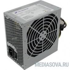 FSP 500W ATX-500PNR-I OEM 24Pin+4+SATA